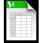 Haushaltsbuch – Informationen siehe unten