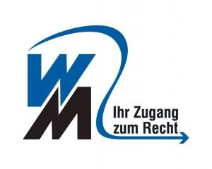 WM Logo final 6-5-2011
